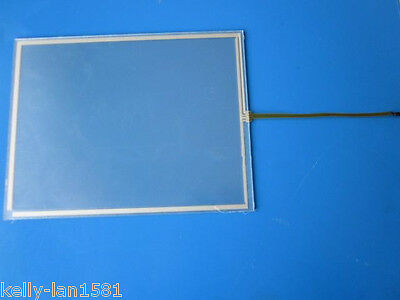 1pcs Touch screen glass MP370TOUCH-12