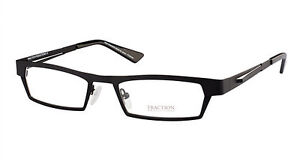 28ec2bba6ae Lunette de Créateur Homme Traction Productions OFRAY Neuf !!!
