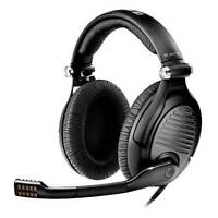 Sennheiser Pc 350 Se Special Edition Gaming Headset