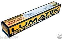 Lumatek Digital Hps 400w Grow Light Bulb High Par Save $$ W/ Bay Hydro $$