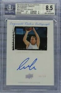 2019-UD-Exquisite-Collection-Luka-Doncic-Rookie-Autograph-99-BGS-8-5-Pop-15