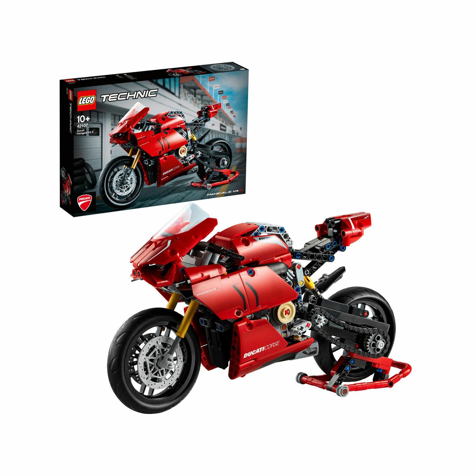2x LEGO TECHNIC NUOVO Cremagliera Nero 1 x 7 con ACH e pinlöchern 4562009 NUOVO