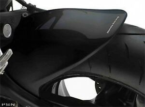 08-11-HONDA-CBR1000RR-BLACK-REAR-FENDER-TIRE-HUGGER-2008-2011-08F63-MFL-120