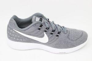 info for fca00 d478e Image is loading Nike-Men-039-s-Lunartempo-2-818097-005-