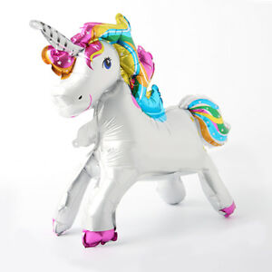 Unicorn-Foil-Balloon-Unicorn-Party-Decoration-For-Birthday-Party