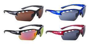 Wrapz-Trailbreaker-Cycling-Golf-Running-Vented-Award-Winning-Sunglasses