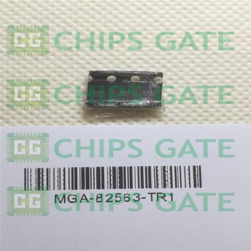 3PCS MGA-82563-TR1 SC70-6 Agilent