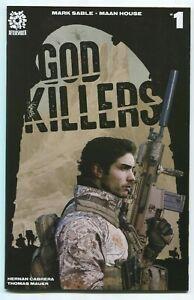 God-Killers-1-Aftershock-1-15-Tim-Bradstreet-Variant-See-Scans