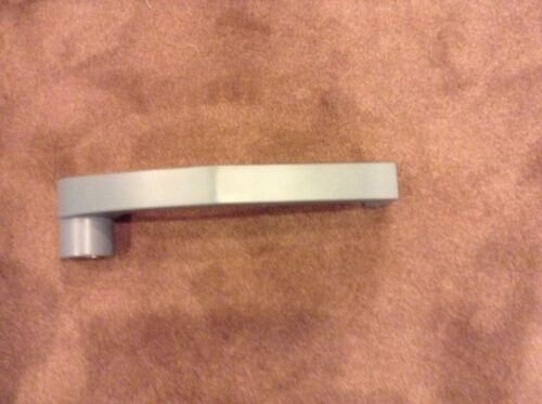 1345136 arm for 34-976 Delta Uniguard new original manufacturer part
