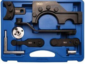 BGS-Motor-Adjustment-Tool-Set-for-VAG-2-5-4-9D-Tdi-Pd-8443