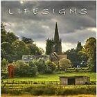 Lifesigns - (2013)