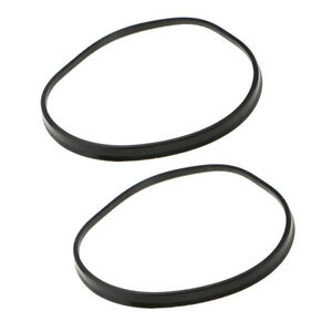Lens Waterproof Sealing Ring for Canon 24-70 Mm 24-105 Mm 17-40 Mm 16-35 Mm