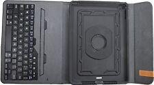 OtterBox iPad Air 2 Agility Series Portfolio Keyboard Case (In-Hand)