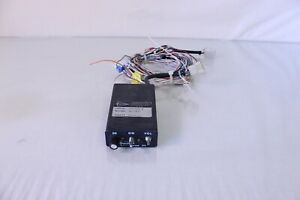 8750-Sigtronics-SDD-800-Intercom-Panel-10-34V