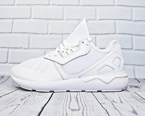 Adidas Tubular White Uk