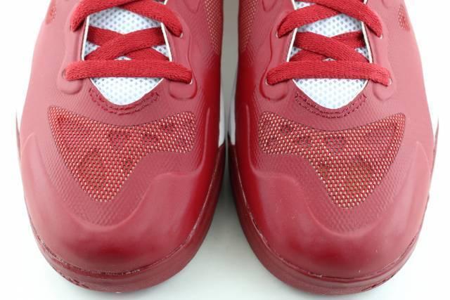 Air max hyperguardup rossi dimensioni  9,5 nuova nuova nuova fede basket | A Basso Costo  | Uomo/Donna Scarpa  d76f9a