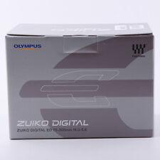 **NEW** Olympus ZUIKO DIGITAL ED 70-300mm F4.0-5.6 LENS Free shipping