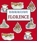 Florence: Panorama Pops by Walker Books Ltd (Hardback, 2017)