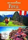 Peru-Der Reiseführer (2015)