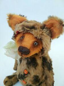 Teddy-Bear-Kuni-OOAK-Artist-Teddy-by-Voitenko-Svitlana