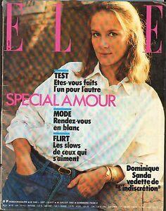 JULY-26-1982-FRENCH-ELLE-vintage-fashion-magazine
