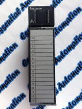 Mitsubishi Melsec A1SX20EU / A1S-X20EU / A1S-X20 Digital Input Module