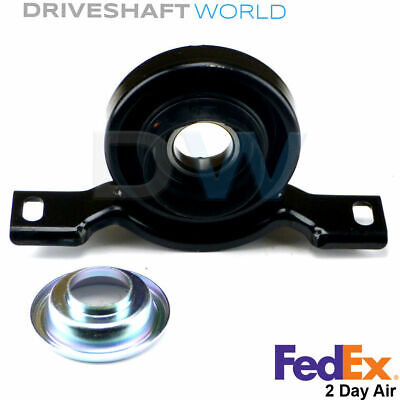 DRIVE SHAFT CENTER SUPPORT BEARING FITs 1991-1999 MITSUBISHI 3000GT FAST SHIPPIN