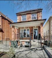 1 Bedroom Apartment in Corso Italia City of Toronto Toronto (GTA) Preview