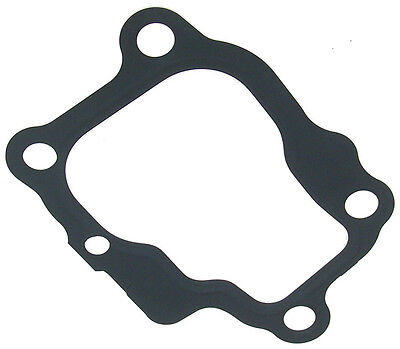Mazda Rx7 Rx-7 New Factory Twin Turbo to Exhaust Manifold Gaskets 1993 To 2002