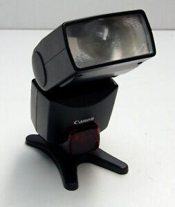 Canon-Speedlite-380EX-Flash