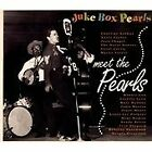 Various Artists - Juke Box Pearls (Meet the Pearls, 2012)