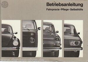 VW-Bus-T2-Betriebsanleitung-Teil-2-08-1972