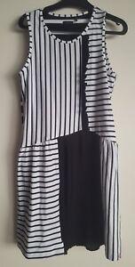 Belle-robe-ikks-12-ANS