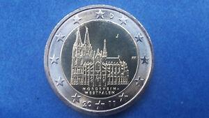 2-Euro-2011-Deutschland-Koelner-Dom-J-Nordrhein-Westfalen-neu