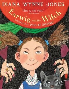 Earwig-and-the-Witch