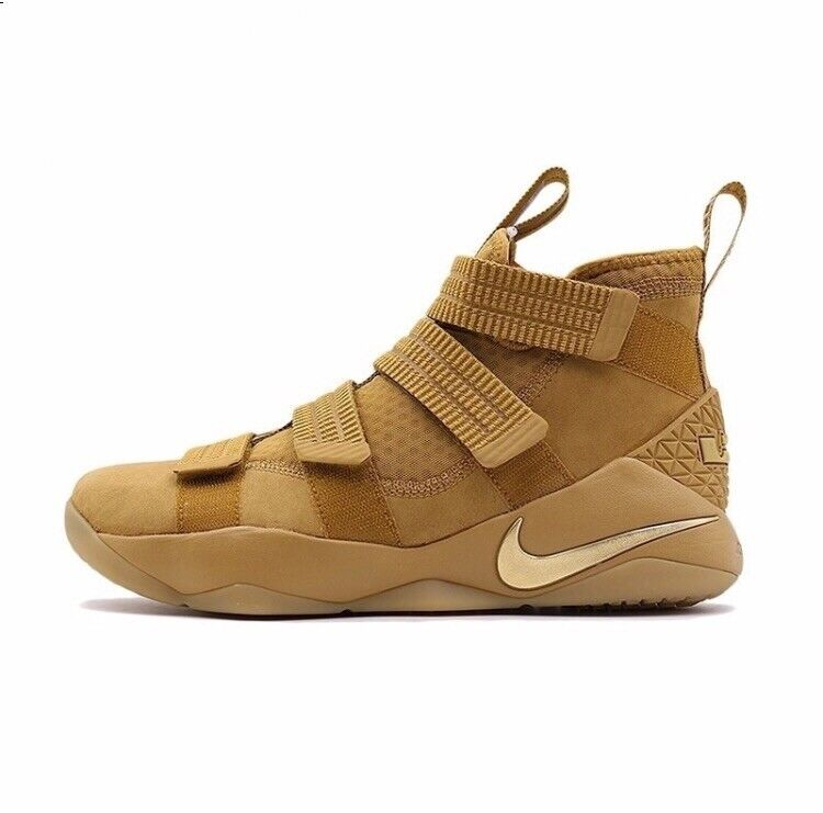 Gentlemen/Ladies LeBron Shoes Selling superior Preferred material Selling Shoes new products c8b28f