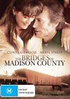 Bridges of Madison County DVD R4 Clint Eastwood