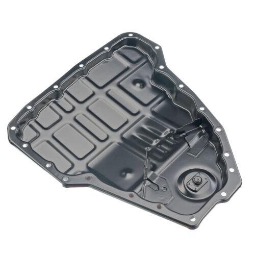 Automatic Trans Pan for 93-06 Infiniti I30//35 Nissan Altima Maxima Quest 265-819