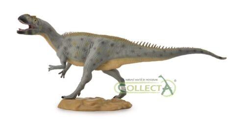 Metriacanthosaurus 15 cm Dinosaurier Collecta 88741