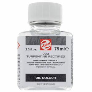 Terpentinoel-rektifiziert-TALENS-032-Verduenner-fuer-OLFARBEN-Pinselreiniger