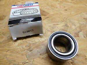Carquest-510013-Wheel-Bearing