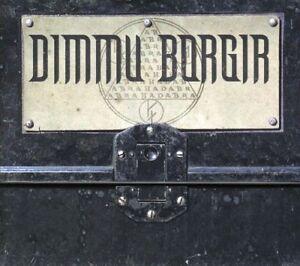Dimmu-Borgir-ABRAHADABRA-CD