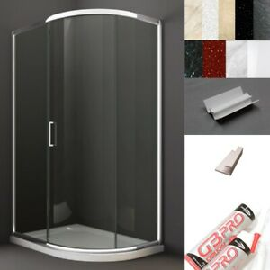 shower wall panel kit upvc covers 2000mm wide x 2400mm