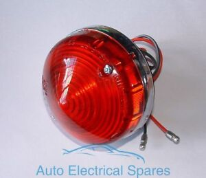 53955-rear-light-lamp-unit-COMPLETE-RED-replaces-LUCAS-L692-for-AUSTIN-Healey