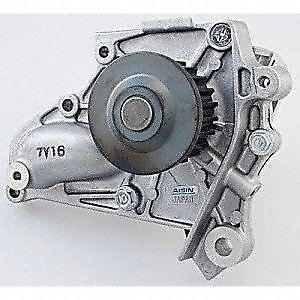AISIN WPTK-010 Water Pump for 16100-09041 16100-09040 16100-79075 id