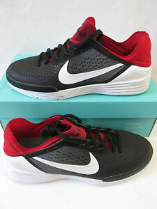Nike Paul Rodriguez 8 Scarpe sportive uomo 654158 016 Scarpe da tennis