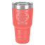 Laser-Engraved-30-oz-Polar-Camel-Vacuum-Insulated-Tumbler-Add-Your-own-Touch thumbnail 38