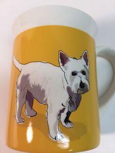 Westie-West-Highland-Terrier-Cup-Mug-Dog-Department-56