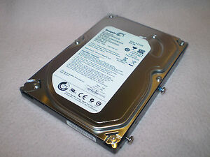 Hard-Disk-500GB-SATA-3-5-034-interno-computer-fisso-dvr-desktop-Western-Digital