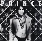 + CD nuovo sigillato Dirty Mind PRINCE (Artista) Formato: Audio CD